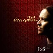BriaskThumb [cover] Elyes Landoulsi   My Perception